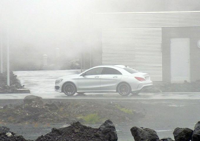 [Rumeurs]  Les futures Mercedes Classe A  (W176) - Page 3 Merce388