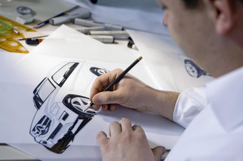[Essai & Vidéo] Le Mercedes-Benz GLK 320 CDI (X204) 2008- Merced93