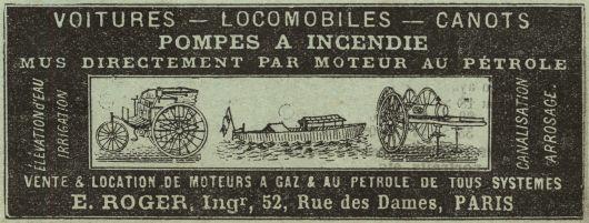 Gottlieb Daimler Merece10