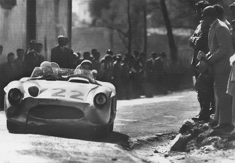 [Pilote] Stirling Moss Miglia10