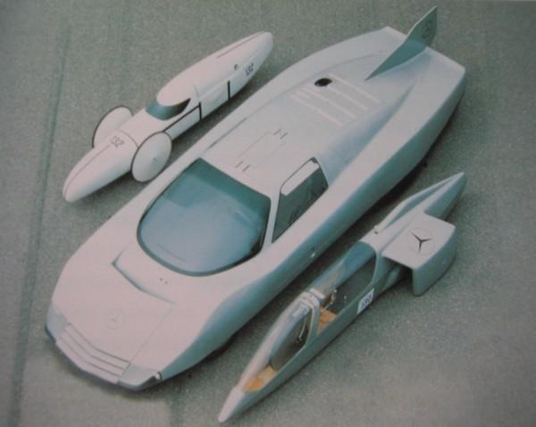 [Historique] Mercedes C 111 (1969-1979) Pict0210