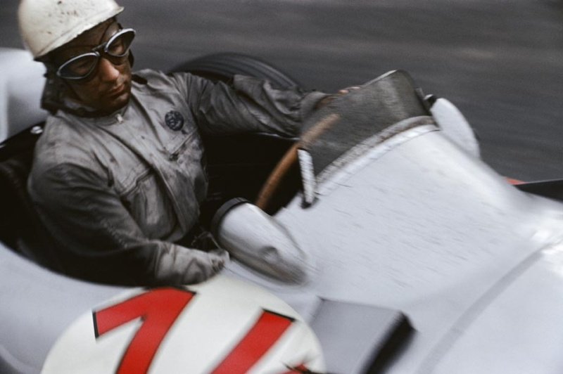[Pilote] Stirling Moss Sir-st12