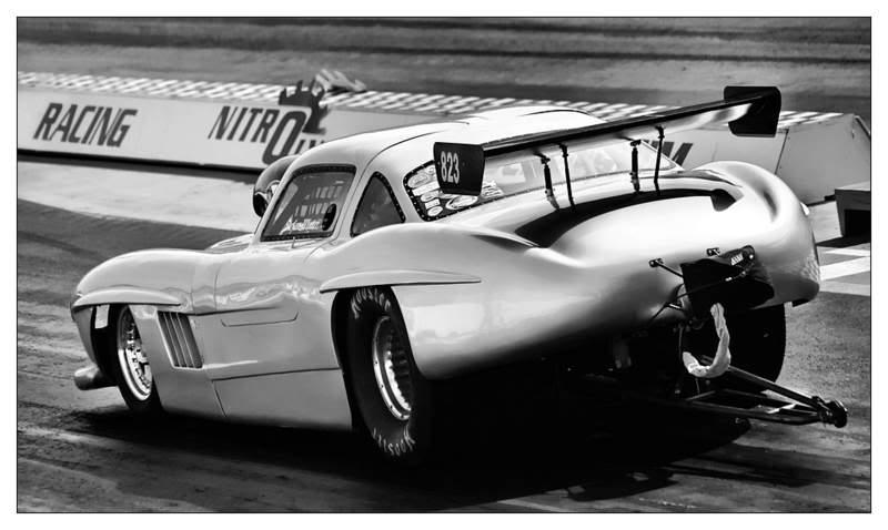 Les répliques de Mercedes Z1395910