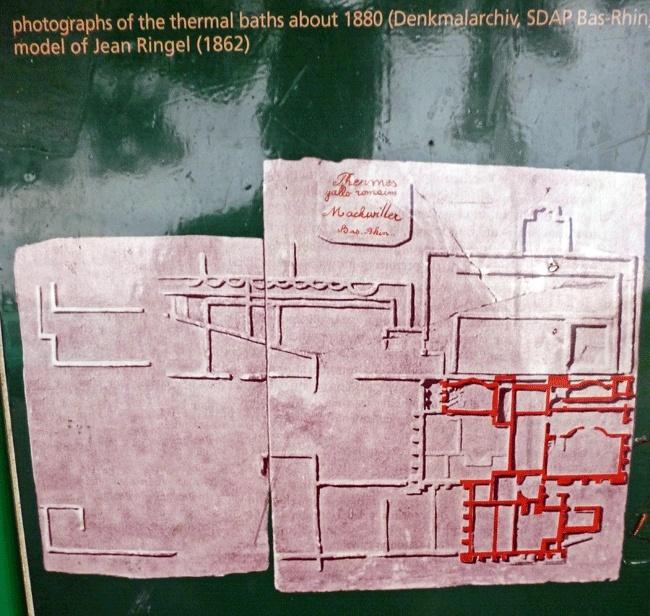ruines gallo-romaines de Mackwiller (Bas-Rhin) P1060332
