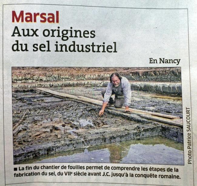 Musée du Sel à Marsal, Moselle - Page 2 P1060610
