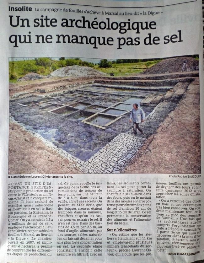 Musée du Sel à Marsal, Moselle - Page 2 P1060611