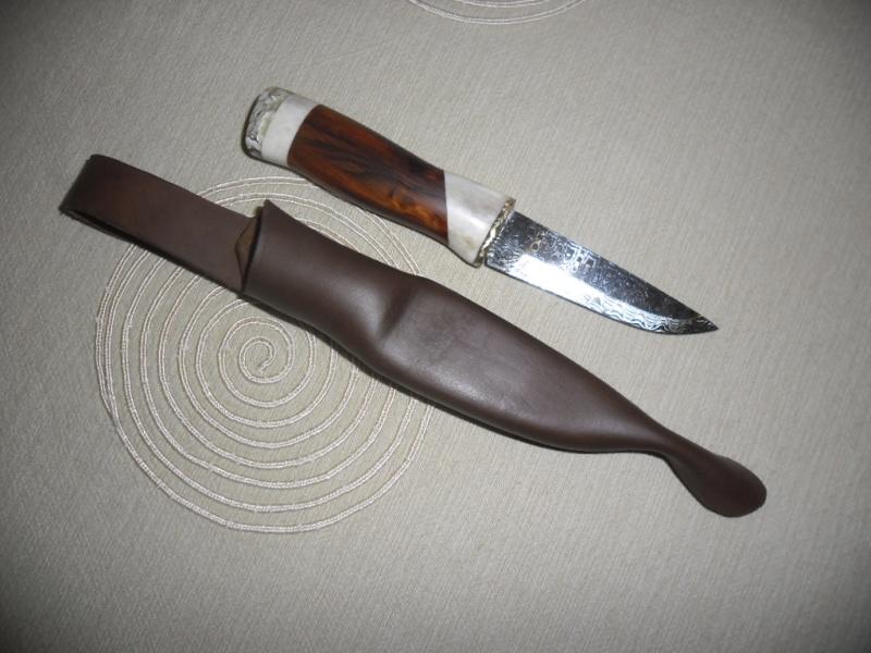 Réfection d'un manche de couteau - Page 5 Sam_1418
