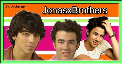 JonasxBrothers