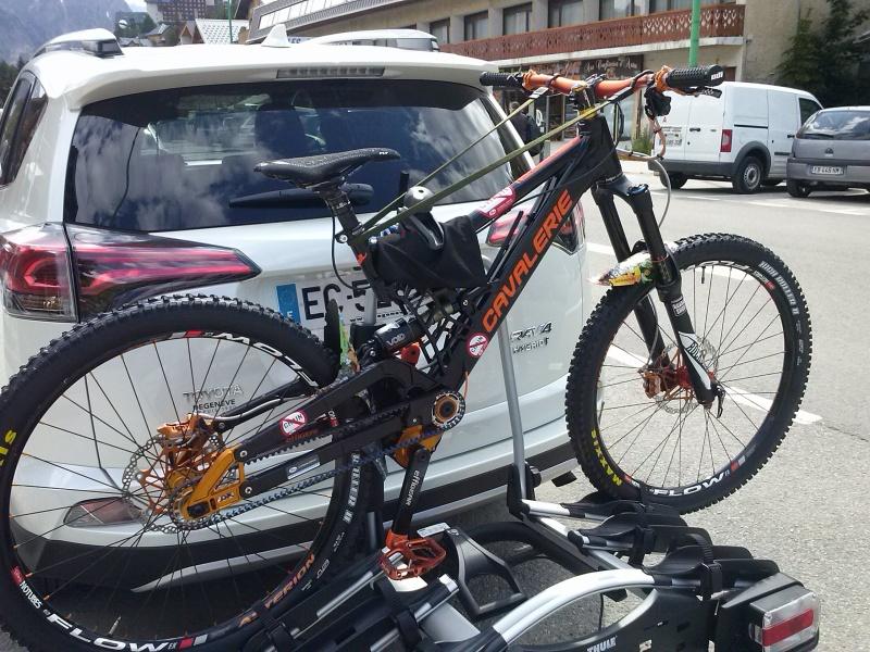 Les vélos Cavalerie Cam00420