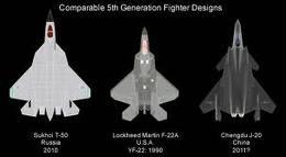 Les 5 générations de chasseurs - Page 2 Images10