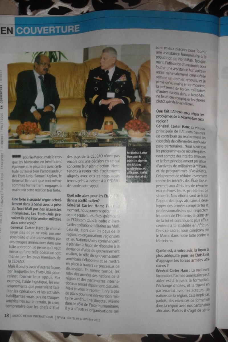 les accords militaires bilateraux - Page 2 Sam_1516