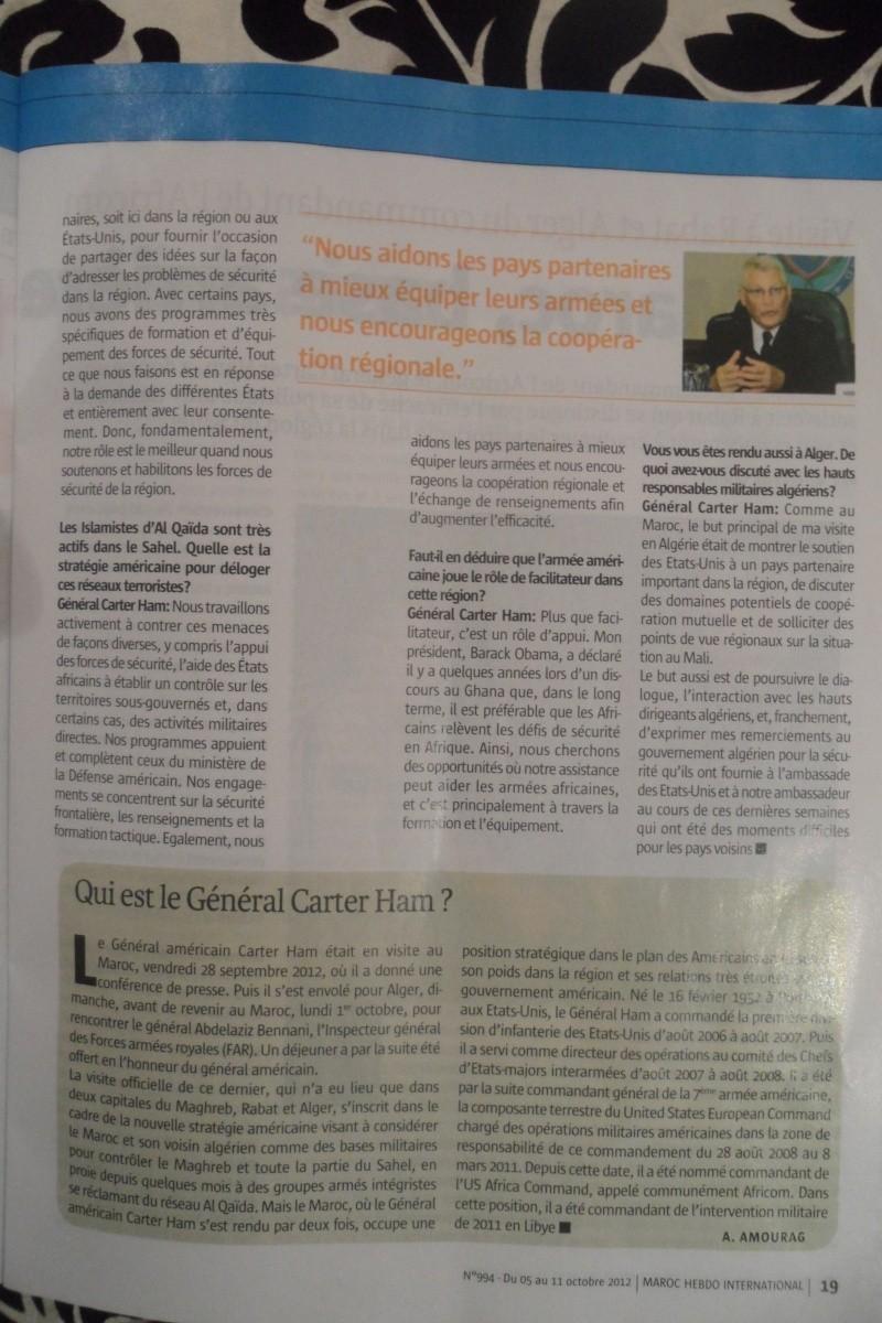 les accords militaires bilateraux - Page 2 Sam_1518