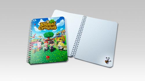 Nintendo eShop & Sternekatalog - Seite 6 5150-510