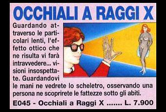raggi x Occhia10