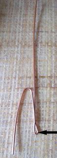Clip de maintient 0910
