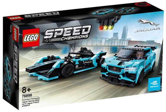 Nostalgie : LEGO - Page 5 76898_10
