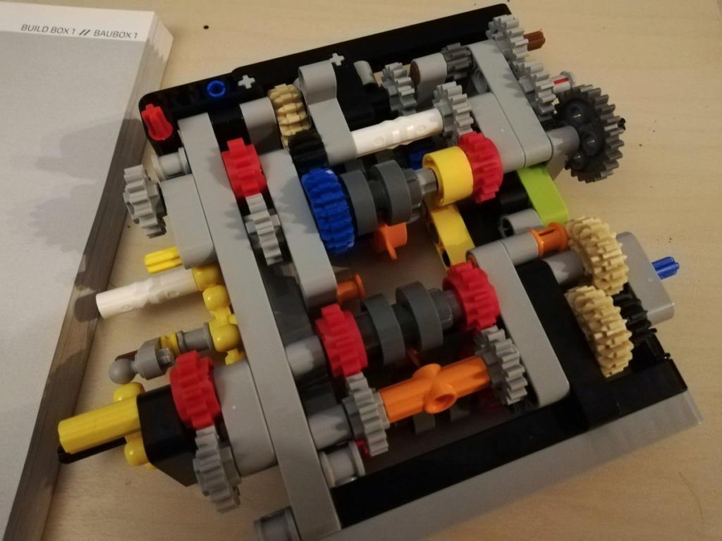 Nostalgie : LEGO - Page 5 Euozwx10