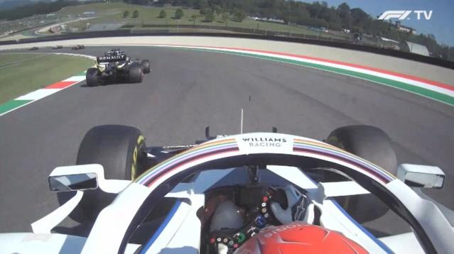 GP DE TOSCANE-Formula 1 Pirelli Gran Premio Della Toscana Ferrari 1000 2020 - Page 20 Sans_t15