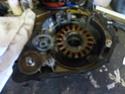 Remontage du V-MAX 1200 - Page 3 P1050514