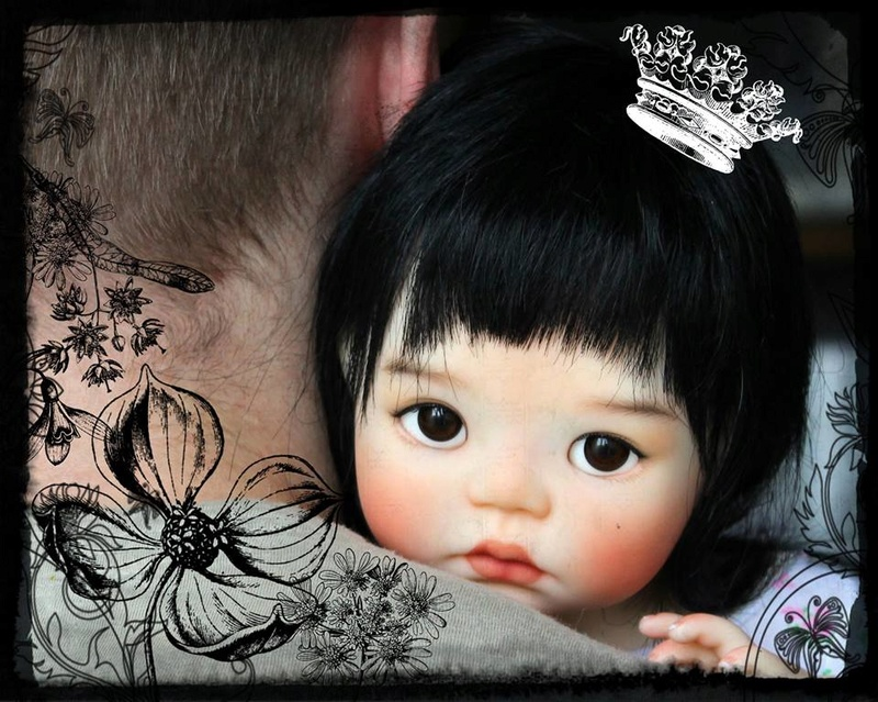 MY MEADOW DOLLS - Page 3 13690710