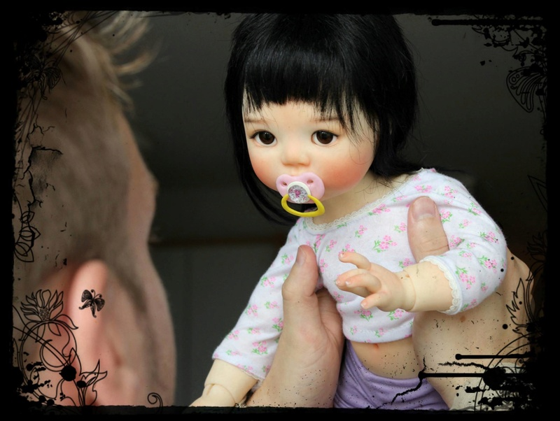 MY MEADOW DOLLS - Page 3 13723810