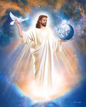 COV ZAJ NYEEM HNUB CHIV 2018-2019 xyoo C - Page 2 Jesus-10