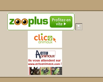 Clic Animaux - Page 2 Logo10