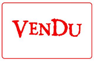 VENDU !!! Moteur Thermique SUZUKI 6CV 4T Arbre Court Vendu10