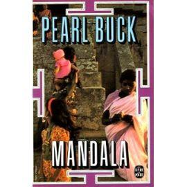 [Buck, Pearl] Mandala Mandal10