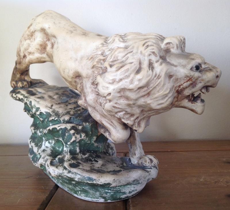 Lion Image18