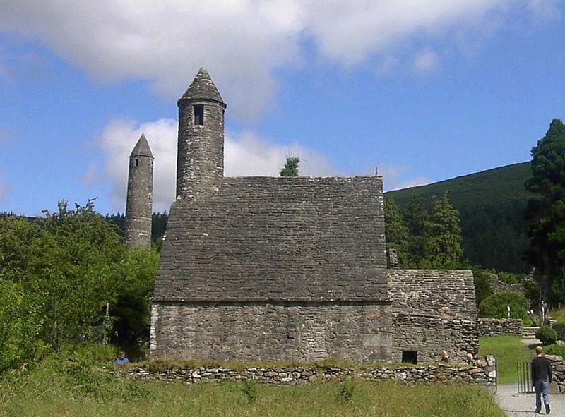 Glendalough Ashamp10