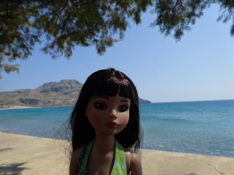 Deux Ellowyne en vacances avec Mellody  - Page 2 Dsc00510
