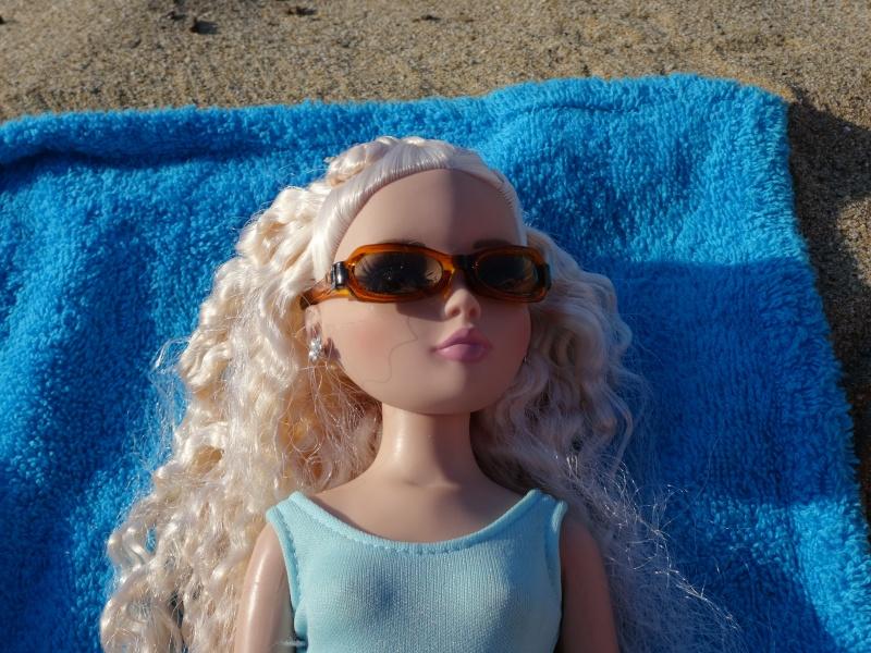 Deux Ellowyne en vacances avec Mellody  - Page 2 Dsc00514