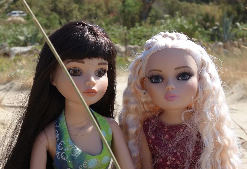 Deux Ellowyne en vacances avec Mellody  - Page 2 Dsc00520