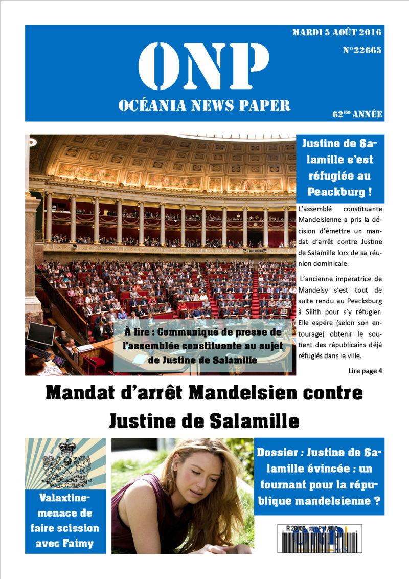 ONP News N°23889 - Page 12 Onpnew11