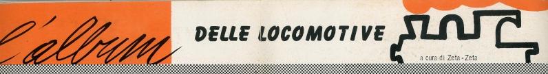 LE VAPORIERE ITALIANE - Pagina 2 Pim13410