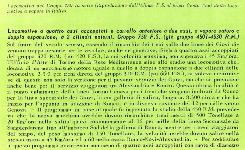 LE VAPORIERE ITALIANE - Pagina 2 Pim13818