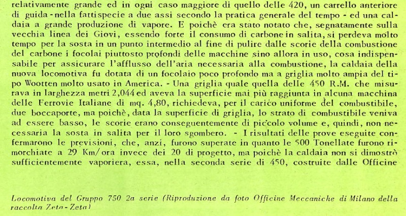 LE VAPORIERE ITALIANE - Pagina 2 Pim13819