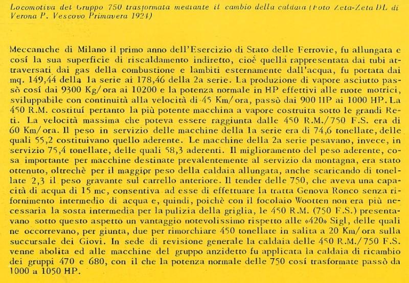 LE VAPORIERE ITALIANE - Pagina 2 Pim13823