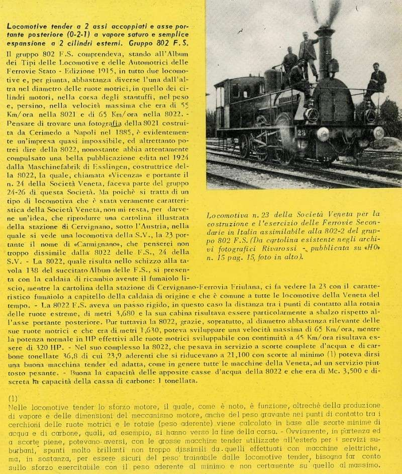LE VAPORIERE ITALIANE - Pagina 2 Pim13826
