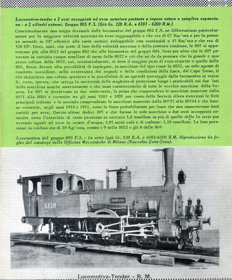 LE VAPORIERE ITALIANE - Pagina 2 Pim13911