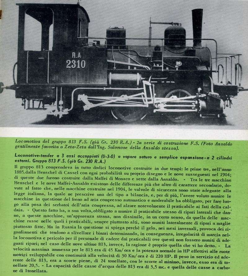 LE VAPORIERE ITALIANE - Pagina 2 Pim13912