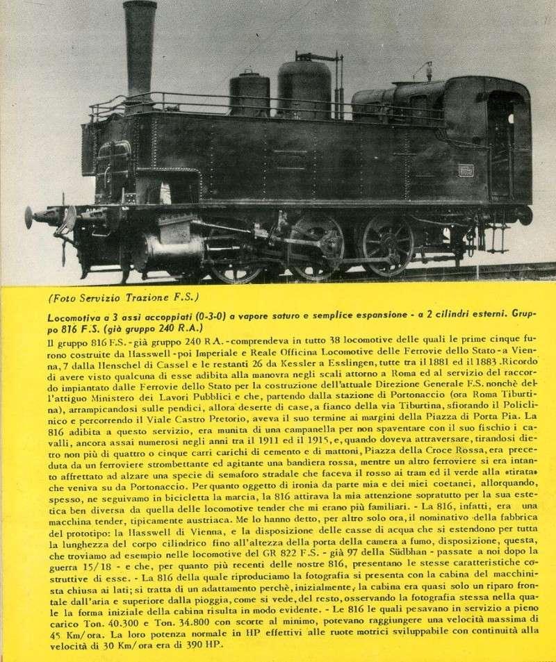 LE VAPORIERE ITALIANE - Pagina 2 Pim13913