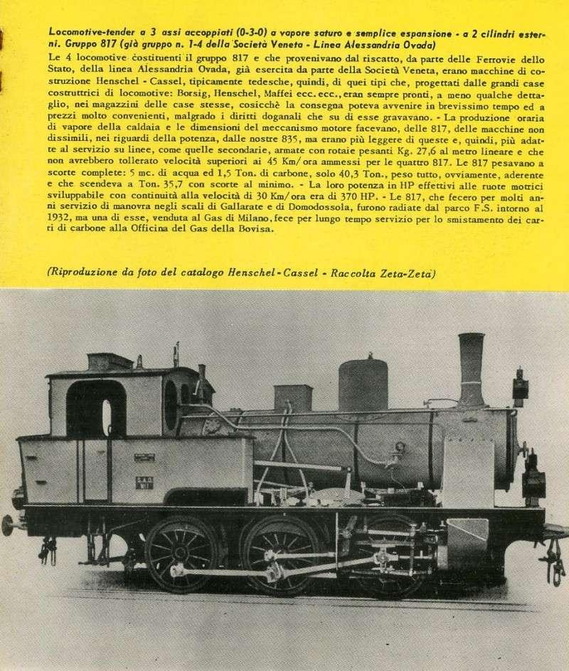 LE VAPORIERE ITALIANE - Pagina 2 Pim13914