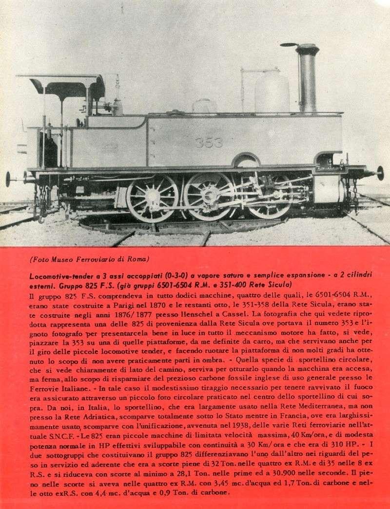 LE VAPORIERE ITALIANE - Pagina 2 Pim13915