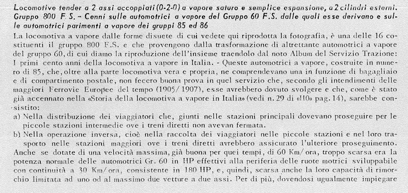 LE VAPORIERE ITALIANE - Pagina 2 Senza_11