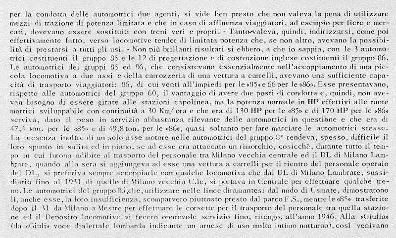 LE VAPORIERE ITALIANE - Pagina 2 Senza_12