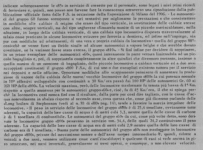 LE VAPORIERE ITALIANE - Pagina 2 Senza_15