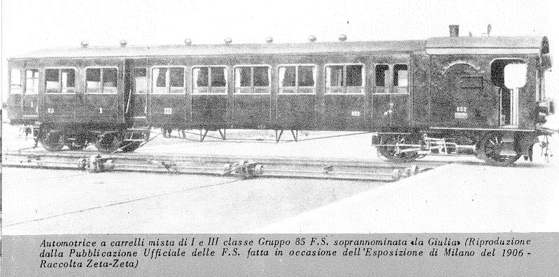 LE VAPORIERE ITALIANE - Pagina 2 Senza_16