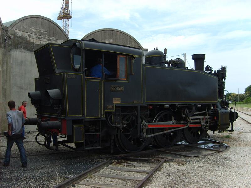 Le Train de l'Albret sur les rails ? - Page 4 S5000010